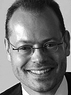 Profile picture of Dr. Pieter Schavemaker