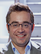 Profile picture of Dr. Baris Özalay
